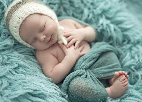 6 Arti Mimpi Melahirkan Anak Laki-laki Lengkap Menurut Primbon Jawa.