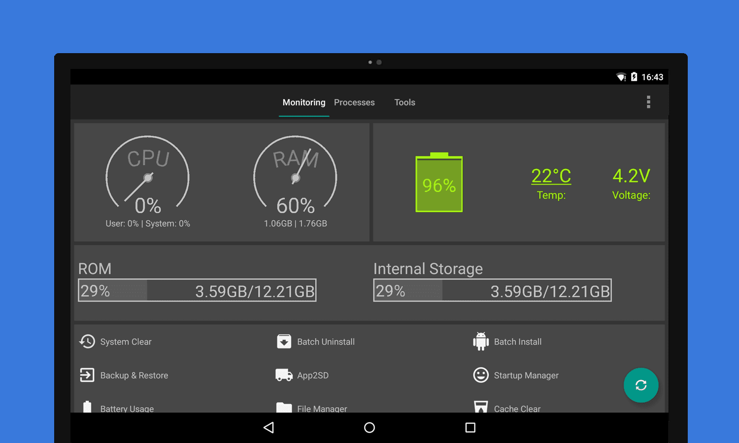 Assistant Pro For Android v23.14 Cracked Apk Is Here ...