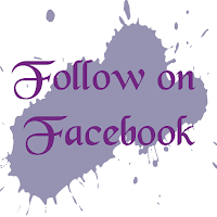 https://www.facebook.com/stampinsandra.blogspot.com.au/