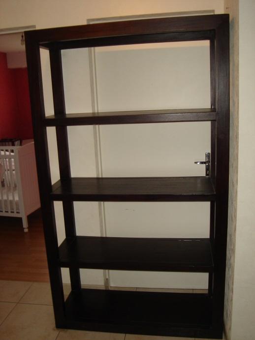 bymuforu juin 2013. Black Bedroom Furniture Sets. Home Design Ideas