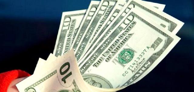 اشتعال.. سعر الدولار اليوم فى السوق السوداء يوم الثلاثاء 2-8-2016 , اسعار الدولار اليوم في شركات الصرافة مقابل الجنية المصرى