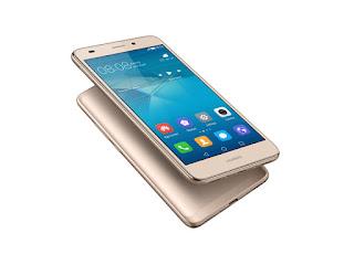 مواصفات موبايل Huawei GR5 Mini