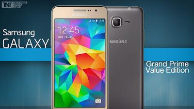 Samsung%2BGalaxy%2BGrand%2BPrime%2BSM-G531F%2BLollipop%2B5.1.1%2BOfficial%2BFirmwear%2BBy%2BSamsung samsung sm-g531f 5.1.1 root file Root