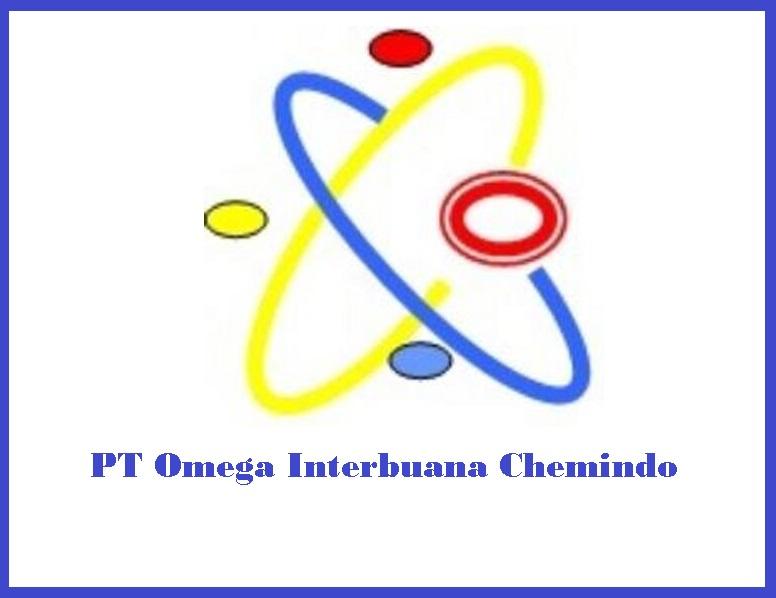 Lowongan Kerja Bulan Mei 2018 PT. Omega Interbuana Chemindo Jababeka Cikarang