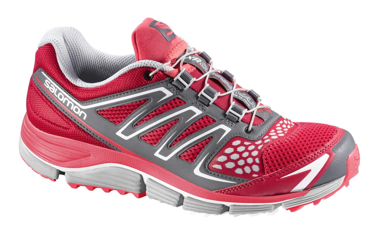 Las 4 Mejores Zapatillas De Basket Para Mujer: Increibles Zapatillas De Mujer Para Running