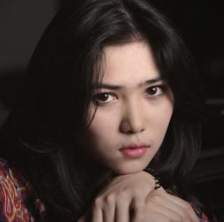 Download Kumpulan Lagu Isyana Sarasvati Full Album