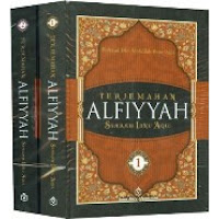 download kitab kuning terjemahan