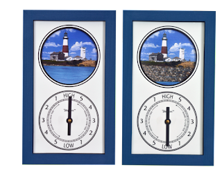 https://bellclocks.com/products/tidepieces-montauk-point-light-tide-clock
