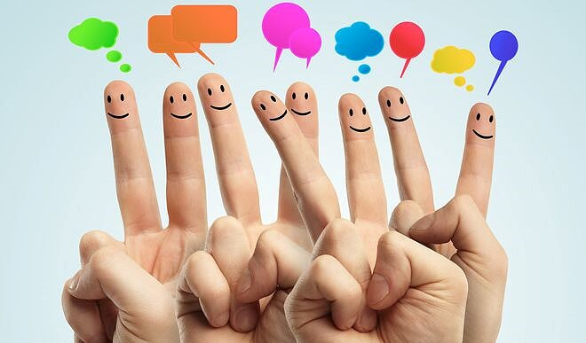 Cómo crear mensajes que capten la atención de tus potenciales clientes