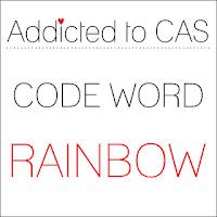 http://addictedtocas.blogspot.com.au/2017/04/challenge-109-rainbow.html