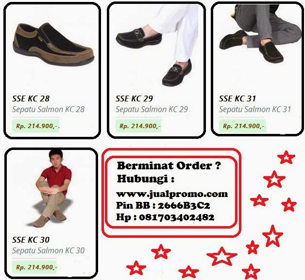 online shop sepatu casual