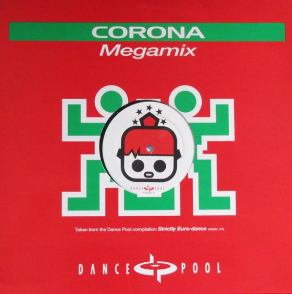 Sucessos De Sempre Corona Megamix