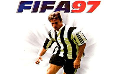 Fifa Soccer 97 (Demo) - Jeu de Foot sur PC
