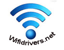HP-Networking-Wireless/WiFi-Router-Driver