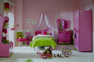 Properti-Niaga-Gambar-Desain-Kamar-Tidur-Anak-Minimalis_5
