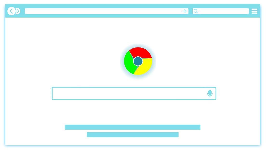 Cara IDM Chrome Ada Di Youtube
