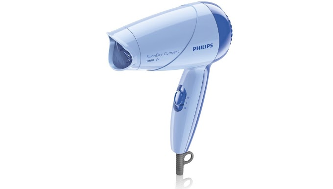 7 Best Selling Hair Dryer Under 1000 in India 2020 (With Reviews & Offers)