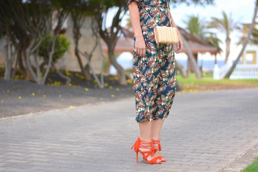 mono-sfera-culottes-outfit-summer