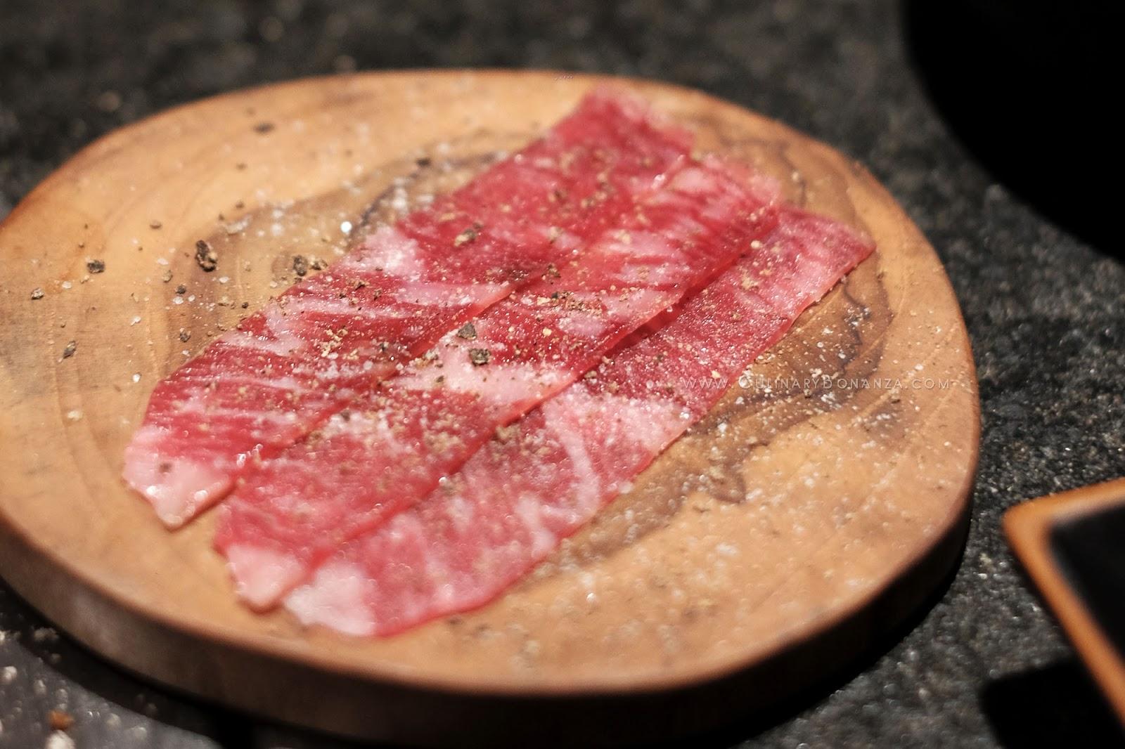 AB Steak Jakarta (www.culinarybonanza.com)