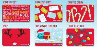 http://www.royaldraw.com/WIN-a-50-Shoppers-Drug-Mart-Gift-Card-D2980?rcdrid=Mjk4MA==&rcref=OTBUUU5SemFxMTBkNVkxVDNCVGVOZEhNNTVFZUJwV1RtWmthT2hYVkU1VU1uUjBUd1VrZVloWFVFOTBNanBXVA==&rcsrc=dHdpdHRlclNoYXJl