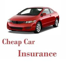 Consider Cheap Car Insurance Carefully !