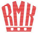Logo RMK Suzuki