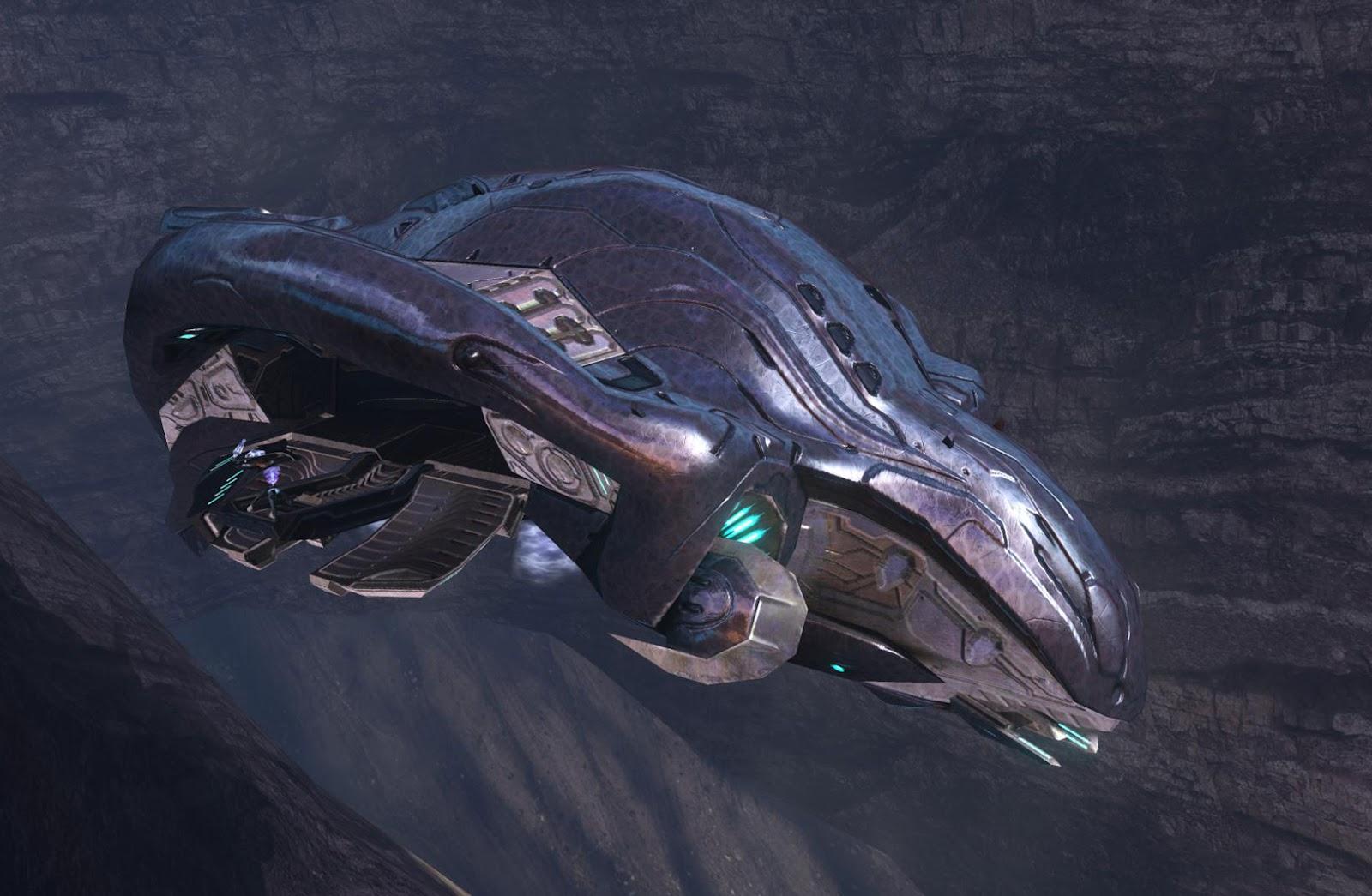 DSNG'S SCI FI MEGAVERSE: DROPSHIPS, SPACESHIPS & STEAMPUNK ...