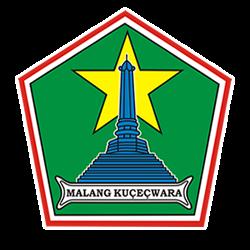 Logo Badan Pelayanan Pajak Daerah Kota Malang