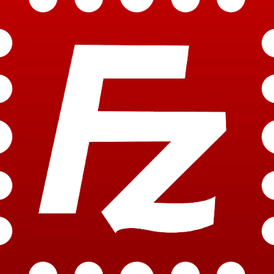 FileZilla 3.38.0 (64-bit) { Latest 2018 }