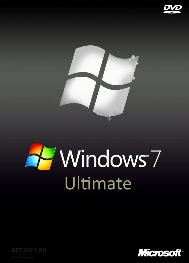 descargar drivers para windows 7 ultimate 32 bits mega