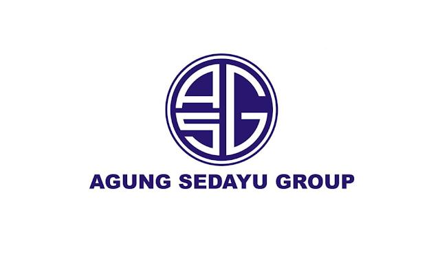 Lowongan Kerja Terbaru PT. Agung Sedayu Group
