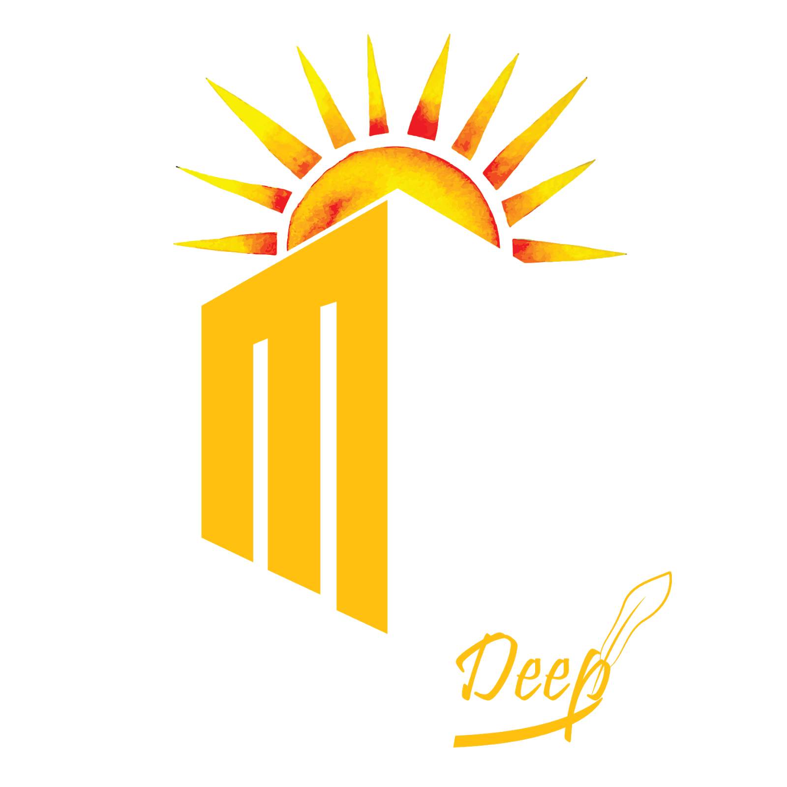 Manonit Deep - Engineer | Motivational Speaker | Social Worker | Writer | Orator