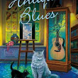 Antique Blues - Cozy Mystery Review