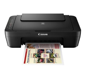 Canon PIXMA MG3060 Driver Download and Setup