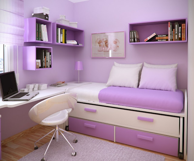Small Bathroom Ideas Ways To Design Your Bedroom,What Color Paint For Bathroom