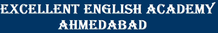 Excellent English academy - Ahmedabad