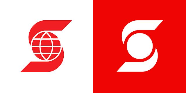 scotiabank-presento-nuevo-logotipo