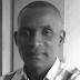 Affaire des clous: Ismaël Kassim le suspect numéro un est apolitique