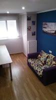 duplex en venta zona calle boqueras almazora dormitorio