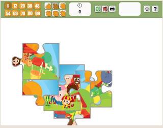 http://www.jogospuzzle.com/puzzle-de-sa-tio-do-picapau-amarelo_517dce15951e7.html