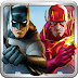 Batman & The Flash: Hero Run v2.3
