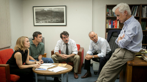spotlight-2015-movie-cast-oscars