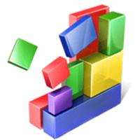 Auslogics Disk Defrag Free Edition