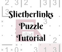Slitherlinks Puzzle Tutuorial: Conceptis Puzzles