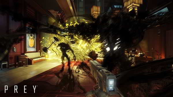 Prey 2017 PC Full IMG 001 -