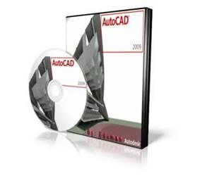 AutoCAD 2008 Full Version For 64-Bit 32-bit Crack …