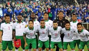 Prediksi Indonesia Vs Thailand AFF Suzuki Cup 2016