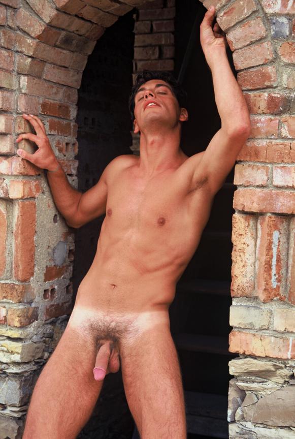 italian male gay porn