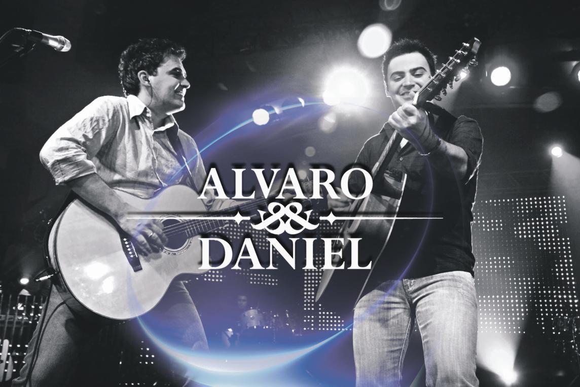 SOROCABA GRATIS BAIXAR COMPLETO 2013 E FERNANDO CD