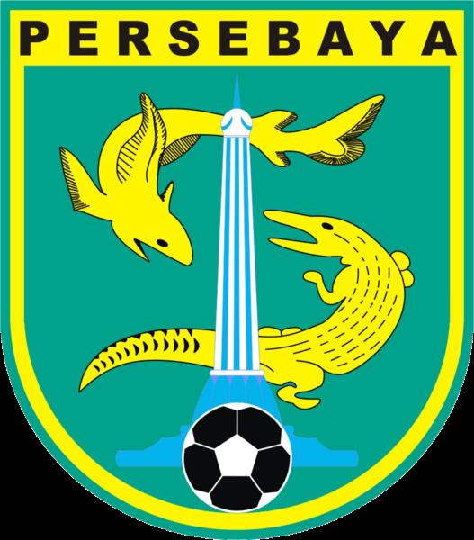 10 Team Sepak Bola Tertua di Indonesia | SEPAK BOLA IndONEsia